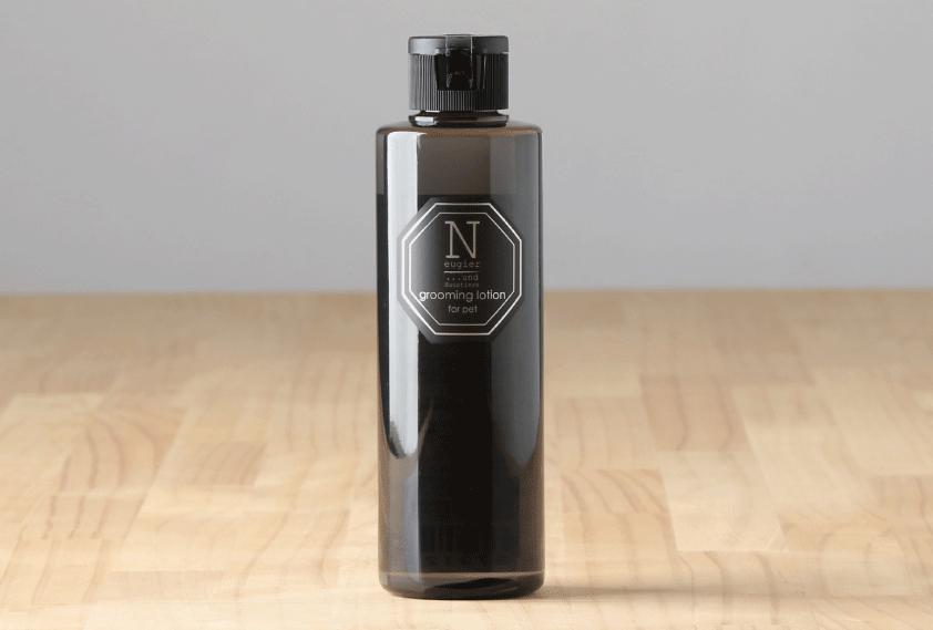 Neugier-grooming-lotion